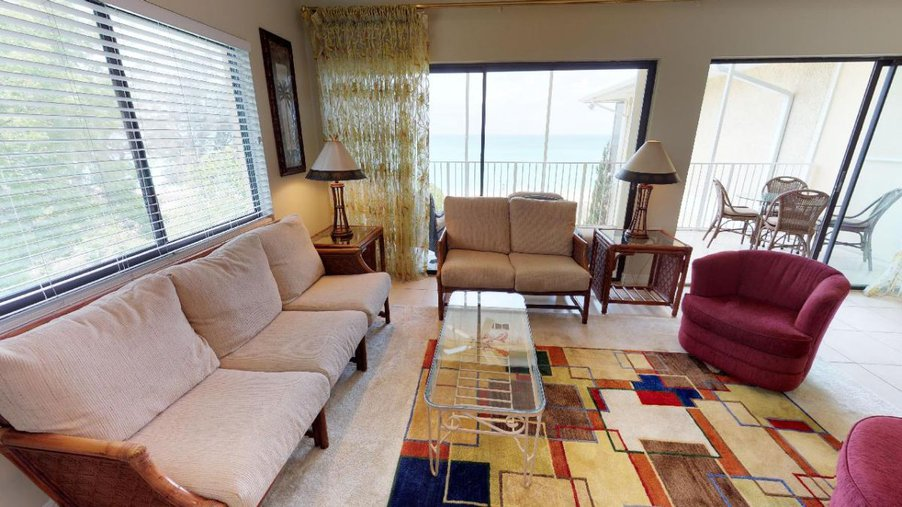Anchorage OceanFront #11 | Photo 20